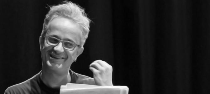 Franz Bazzani – piano e tastiere