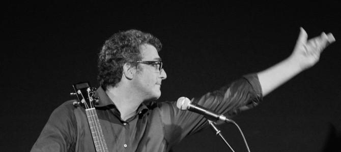 Gaetano Cappa – produzione musicale