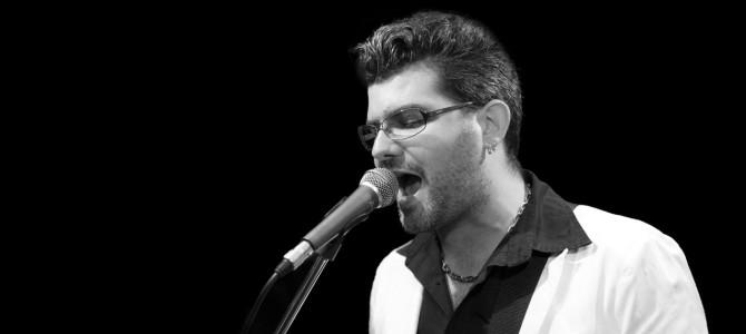 Marco Bodini – canto