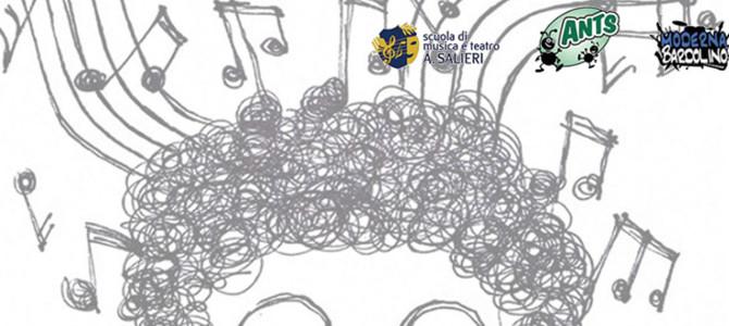 18 Marzo workshop gratuito: Insegnamento Musicale a persone colpite da autismo