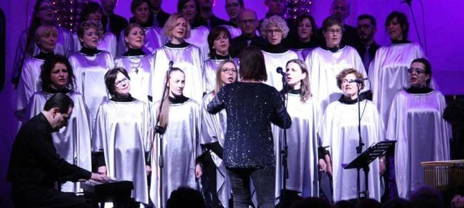 27 dicembre – concerto di Natale