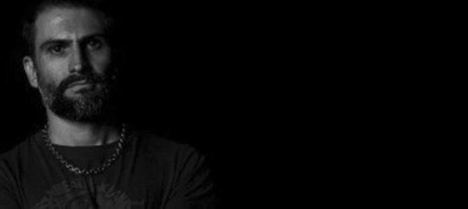 Mirko Nosari – tecnico del suono